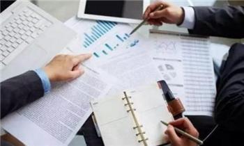 上海代理记账公司带你了解代理记账有哪些需要注意的细节
